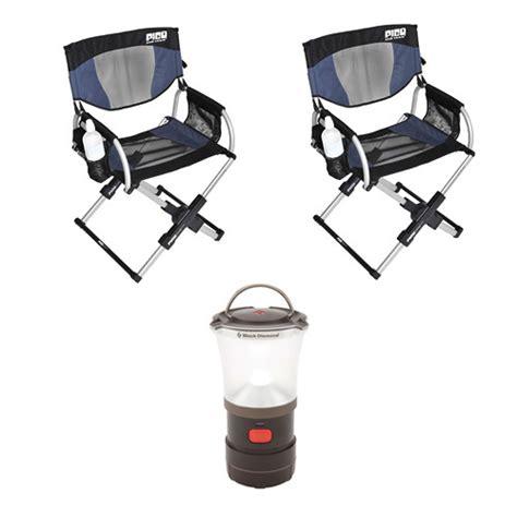 Gci Outdoor Pico Arm Chair Canada by Gci Outdoor Pico Arm Chair Director S Chairs Led C B H