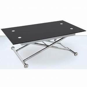 Table Basse Qui Monte : table basse qui se leve ikea le bois chez vous ~ Medecine-chirurgie-esthetiques.com Avis de Voitures