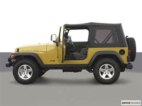jeep wrangler read owner  expert reviews prices