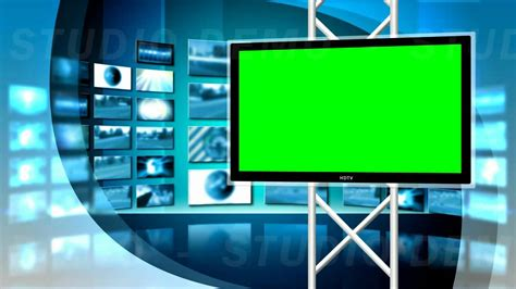 abc designe news background set for green screen www imgkid the image kid has it