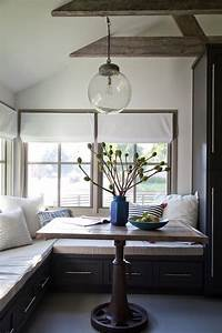rustic chic decor When City & Country Combine, a Rustic Chic Style Is DESIGNED — DESIGNED