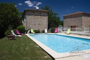 Week End Repos Archives LE RELAIS D39EN LANET