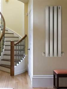 Radiateur Pour Chauffage Central : radiateur chauffage central design green ~ Premium-room.com Idées de Décoration