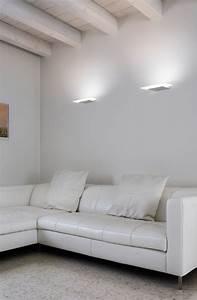 illuminazione interni design Cerca con Google luci Pinterest Lights, Living rooms and