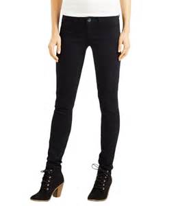 Aeropostale Jeggings Men