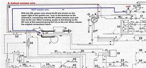 Ignition Switch   Problem   Spitfire  U0026 Gt6 Forum   Triumph