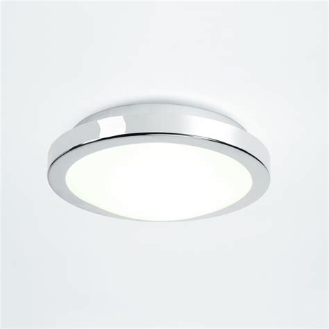 mariner 0270 bathroom ceiling light ip44