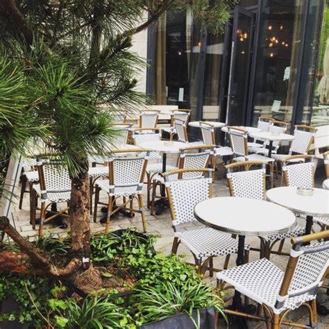 cours de cuisine boulogne billancourt la terrasse seguin restaurant 24 cours de l 39 île seguin