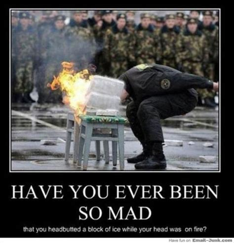 So Mad Meme - the best of quot have you ever been so angry quot 25 pics