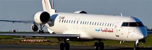 Transavia Reclamation : tunisair express remboursement vol annul retard surbook ~ Gottalentnigeria.com Avis de Voitures
