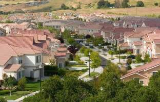 Homes Sale Carrollton Tx