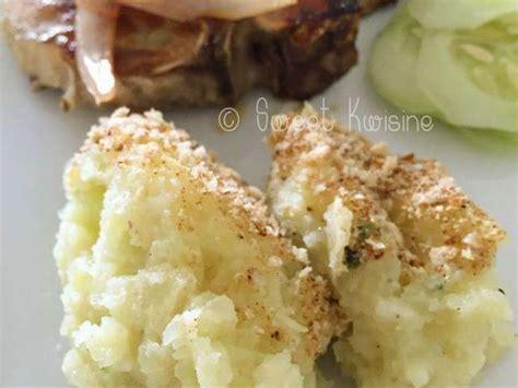 recette de cuisine antillaise recettes de cuisine antillaise et gratins