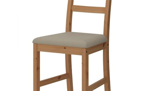 metal dining chairs ikea metal dining chairs ikea for your property clubnoma