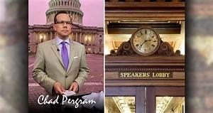 The Speaker's Lobby: GOP Leadership | The Speaker's Lobby