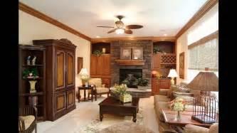 wide mobile home interior design mobile home decorating ideas single wide