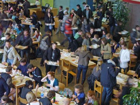 Das Marburger Onlinemagazin » 5200 Studienanfänger