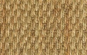 madura udirev With tapis jonc de mer avec canapé habitat occasion