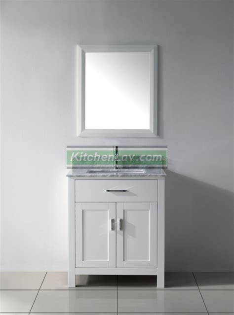 30 inch white bathroom vanity without top 30 inch bathroom vanity excellent inch bathroom vanities