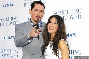 Sarah Shahi and Steve Howey Welcome Twins
