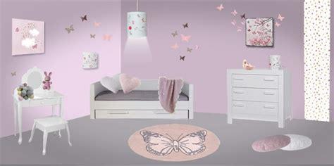 deco papillon chambre deco chambre fille ballerine 200524 gt gt emihem com la