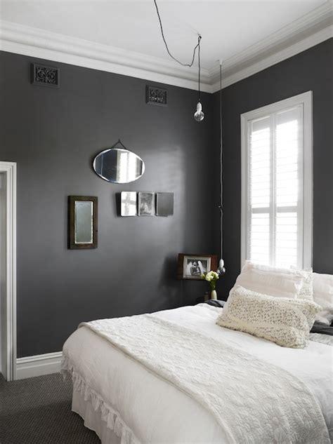 white walls black crown moldings design ideas