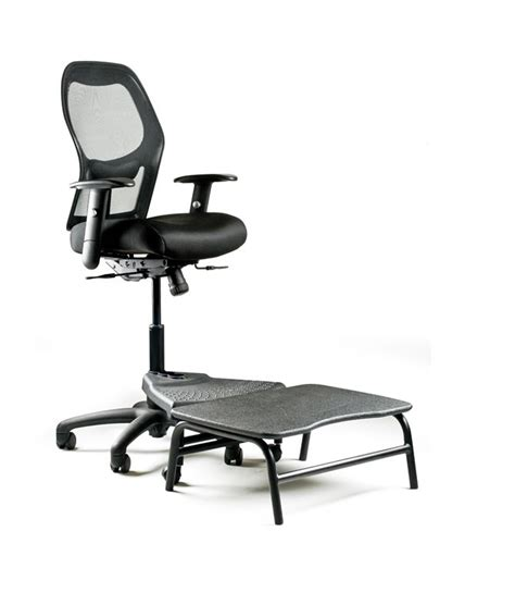 Neutral Posture Chair Manual by Neutral Posture Right Chair Mesh Back Drafting Stool N
