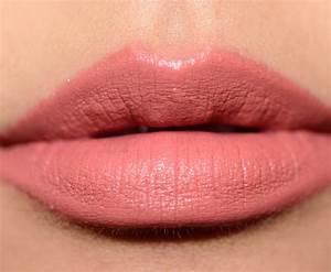 MAC Nude Nutcracker Sweet Lipstick Kit Review, Photos ...