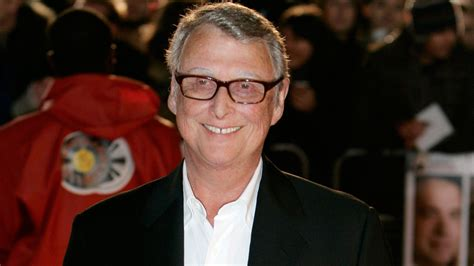 mike nichols age mike nichols biography in works hollywood reporter