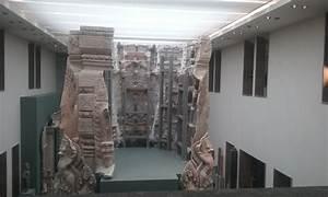Araki Musée Guimet : sc nographie histoire mus es expositions ~ Maxctalentgroup.com Avis de Voitures