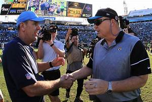 Is Jacksonville poised to take command in the AFC South ...