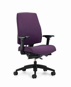 Task Seating Archives The Office Shop