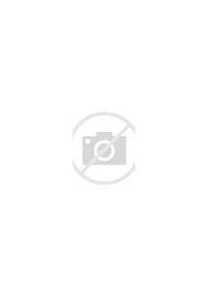 Marvel Girl Halloween Costume