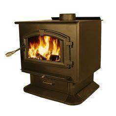 1000 ideas about wood stoves on pinterest wood burning