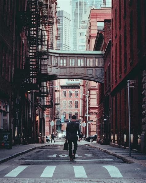 304 Best New York Is My First Love Images On Pinterest