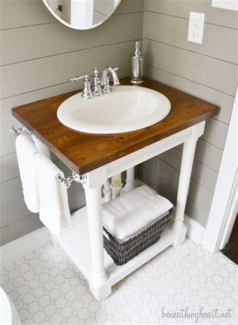 Build My Own Bathroom Vanity Build Your Own Bathroom Vanity Cabinet Woodworking