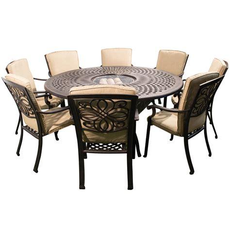 teak outdoor  garden bench olga table patio