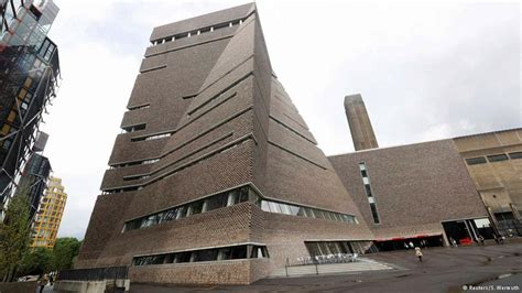 tate museum of modern the new tate modern the museum of the future daily news