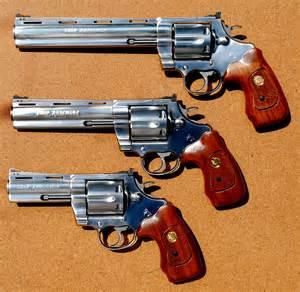 Colt Anaconda - Wikipedia