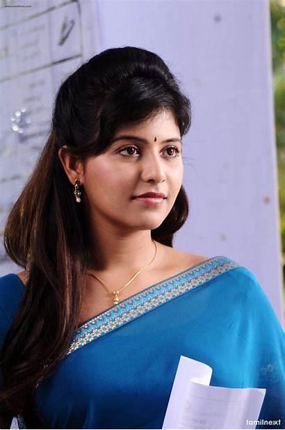 Anjali Actress Telugu Singam Stills Alludu Tamil
