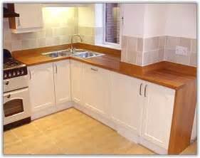 corner kitchen sink cabinet ikea home design ideas