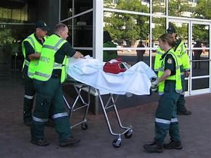 Paramedic - Wikipedia