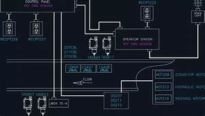 How Important Is Autocad Training For An Electrical