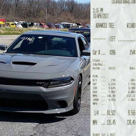 Charger Srt 0 60 by 2015 Dodge Charger Srt Hellcat 0 60 Auxdelicesdirene