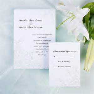 rustic wedding invitations cheap affordable simple rustic floral wedding invites ewi110 as low as 0 94