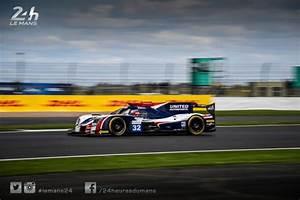 Resultat 24 Heures Du Mans 2016 : les quipes lmp2 des 24 heures du mans 2017 united autosports ligier n 32 aco automobile ~ Maxctalentgroup.com Avis de Voitures