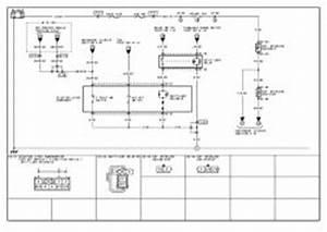 Car Wiring Diagram Key : repair guides key interlock system 2002 key ~ A.2002-acura-tl-radio.info Haus und Dekorationen