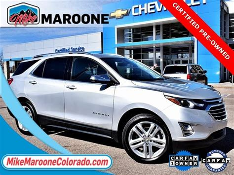 mike maroone chevrolet vw north cars  sale colorado