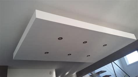 plafond de cuisine design cuisine faux plafond stunning with cuisine faux plafond