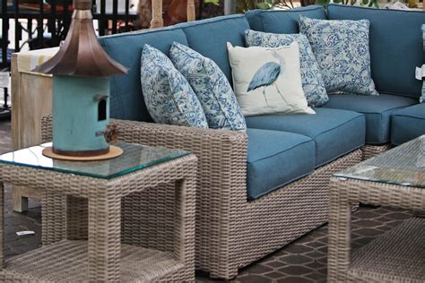 Patio Furniture Financing by Patio Furniture Set 2018 3 Homestead Gardens Inc