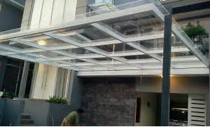 Rumah Minimalis Modern 2013 Ask Home Design KLASKI ENTERPRISE Grill Gate Awning Design Terkini Model Rumah Terbaik Ask Home Design Model Desain Kanopi Rumah Minimalis Baja Ringan Bagus